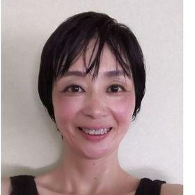 鈴木 敬子のプロフィール写真