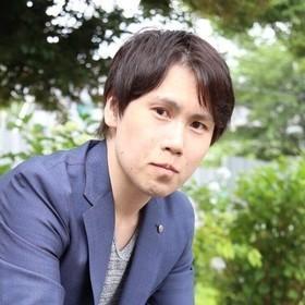 浅間 伸一郎のプロフィール写真