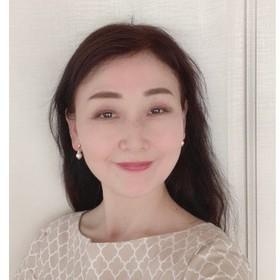 小林 文子のプロフィール写真