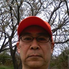 築舘 英雄のプロフィール写真