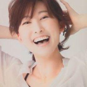 中村 弥生のプロフィール写真