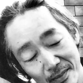 神崎 亮司のプロフィール写真