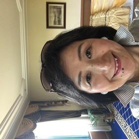 鷹箸 道枝のプロフィール写真