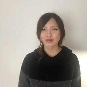 石川 綾香のプロフィール写真