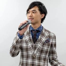 喜多野 修次のプロフィール写真
