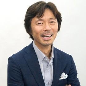 片岡 守のプロフィール写真