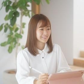 吉田 瑞紀のプロフィール写真