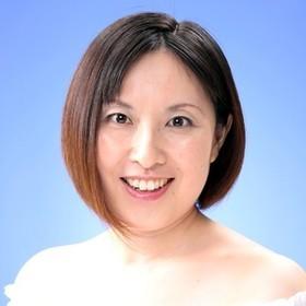 渡辺 英子のプロフィール写真