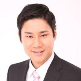 梶 光男のプロフィール写真