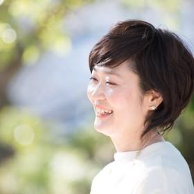 久保田 麻希子のプロフィール写真