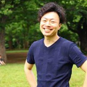 柴崎 雅人のプロフィール写真