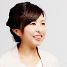 中島 真奈美のプロフィール写真