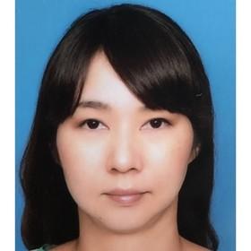 鈴木 恵美のプロフィール写真