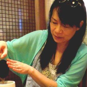 花房 尚子(絹華)のプロフィール写真