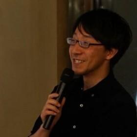 前田 考歩のプロフィール写真