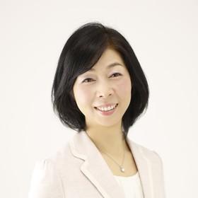 梅澤 典子のプロフィール写真