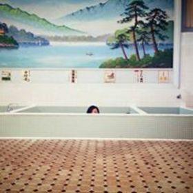 Hatsuyama Nanakoのプロフィール写真