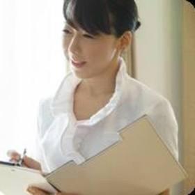 松本 美栄のプロフィール写真