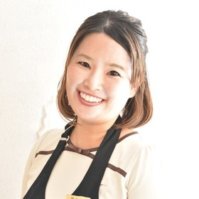 須永 萌のプロフィール写真