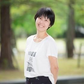 川田 かおりのプロフィール写真