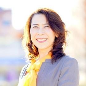 今井 久美子のプロフィール写真