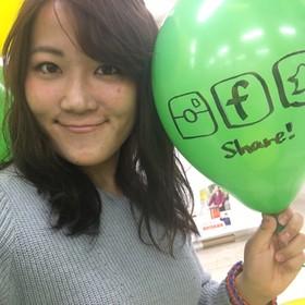 Tanaka Misakiのプロフィール写真