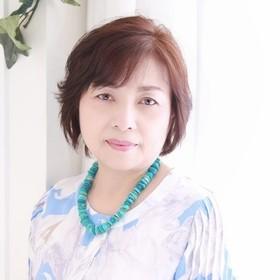 今川 真由美のプロフィール写真