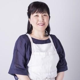 安枝 栄子のプロフィール写真