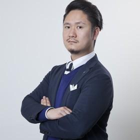 Ohta Hirotsuguのプロフィール写真