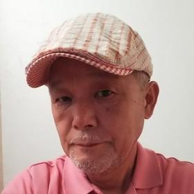 田原 正憲のプロフィール写真