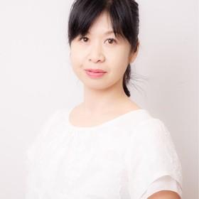 美容家 Caoruのプロフィール写真
