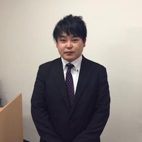 吉川  匡輔のプロフィール写真