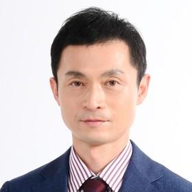 奥富 宏幸のプロフィール写真