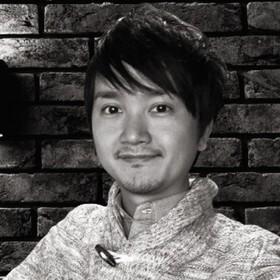 中村 龍太朗のプロフィール写真