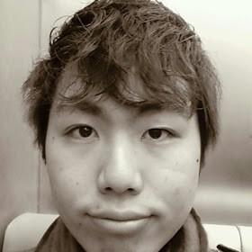 Akatani Yoheiのプロフィール写真