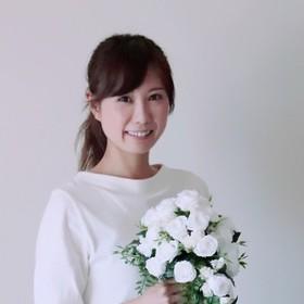 後藤 ゆいのプロフィール写真