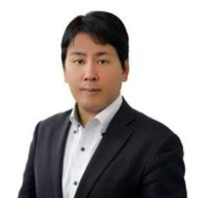 古川 栄次のプロフィール写真