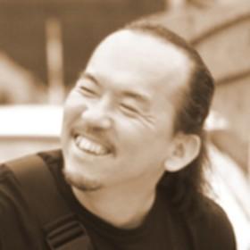 Ishii Takeshiのプロフィール写真