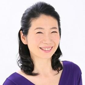 Nakajima Fumiyoのプロフィール写真