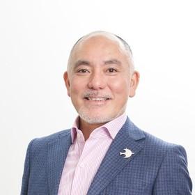 横川 敏幸のプロフィール写真