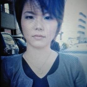 奥田 ゆりのプロフィール写真