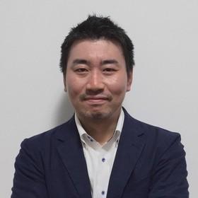 西野 祥平のプロフィール写真