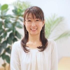 北村 佳緒里のプロフィール写真