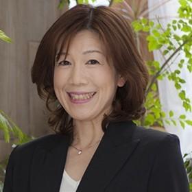 天谷 麻裕子のプロフィール写真