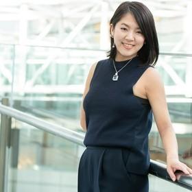 doi mayumiのプロフィール写真