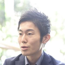 菊池 遼介のプロフィール写真