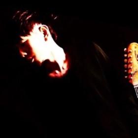 Hideki Watanabeのプロフィール写真