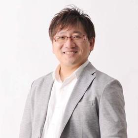 後藤 純久のプロフィール写真