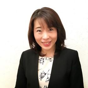 稲垣 あきのプロフィール写真