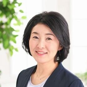 石津 恵子のプロフィール写真